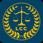الرعاية القانونية