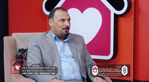 احمد الذهبی