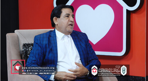 علی سلمان